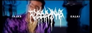 Video: Robb Bank$ - It Wasn